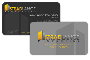 card_Stradlance