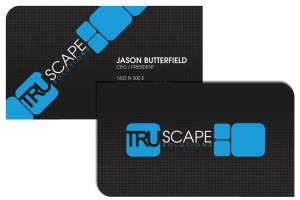 card_TruScape
