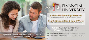 flyer_FinancialUniversity